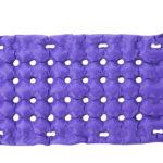 WAFFLE® Cushions
