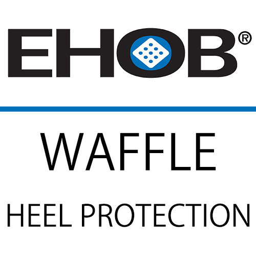 Heel Protection