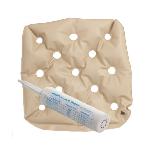 Paediatric Cushion